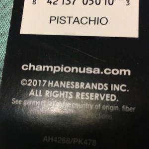 Champion Pants - ❤️ 2 pairs of Champion joggers
